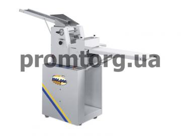 Машина для производства Гриссини Mac.Pan MGR/25 с функцией ручной обрезки изделий купить в Чернигове