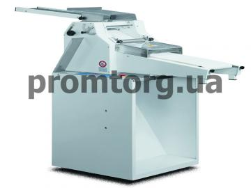 Машина для производства Гриссини Mac.Pan MGRA/25L автоматическая