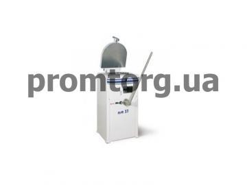 Тестоделитель ручной шестиугольный Mac.Pan MSM  купить в Чернигове