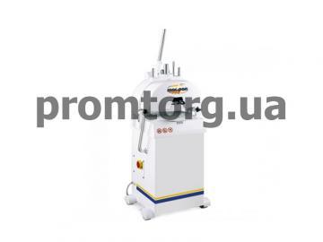 Тестоделитель полуавтоматический Mac.Pan MSRS купить в Чернигове