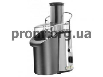 Соковыжималка центрифужная Fimar Easy Line PC700 купить в Чернигове