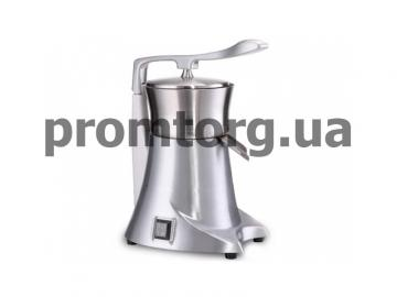 Соковыжималка Bartscher CS1 150.146 для цитрусовых электрическая купить в Белой Церкви