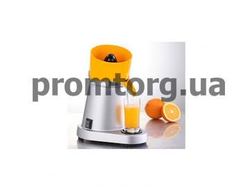 Соковыжималка Saro BONAIRE для сока из цитрусовых