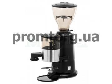 Кофемолка Apach ACG1 итальянская купить в Киеве