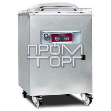 Вакуумный упаковщик пищевой Orved С46, С62 купить в Белой Церкви