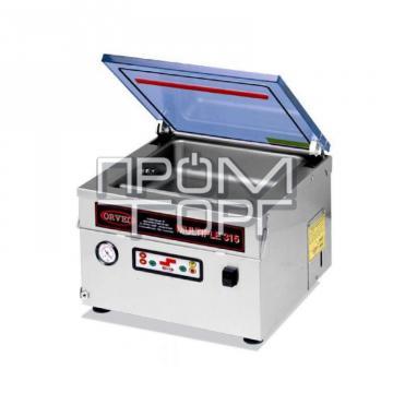 Вакуумный упаковщик Orved Multiple 315VM купить в Чернигове