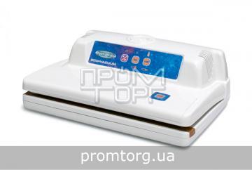 Вакуумный упаковщик для дома Orved Eco Vacuum Pro купить в Чернигове