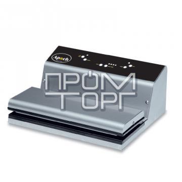 Вакуумный упаковщик бескамерный Apach AVM 3, AVM 4 купить в Чернигове