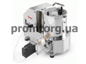 Аппарат для производства пасты Sirman Sirpasta Plus Y15 система планетарной спирали купить в Киеве