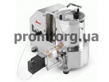 Аппарат для производства пасты Sirman Sirpasta Plus Y15 система планетарной спирали