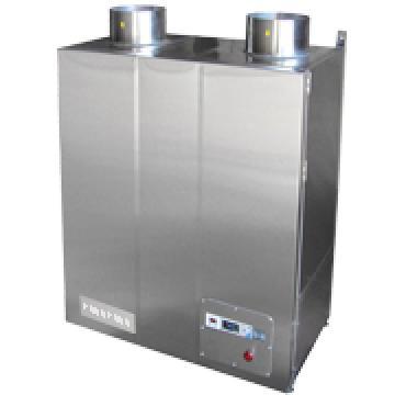 Фильтр водяной промышленный выносной