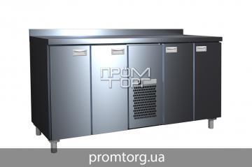 Холодильный-стол-Полюс-4GNNT