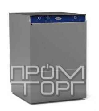 Фронтальная посудомоечная машина промышленная Whirlpool ADN 409 купить в Чернигове