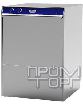 Фронтальная машина посудомоечная Whirlpool AGB 651/DP Италия купить в Чернигове