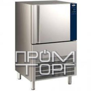 Шок фризер или шкаф шоковой заморозки Whirlpool ACO 082 Вирпул купить в Чернигове