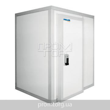 Холодильная камера Polair КХН-4,41 купить в Белой Церкви