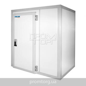 Холодильная камера Polair КХН-6,61 купить в Белой Церкви