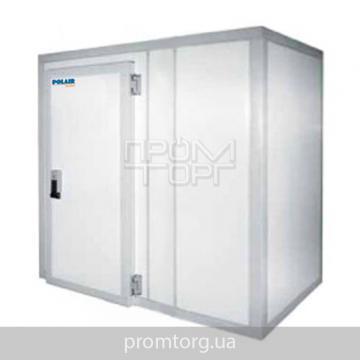 Холодильная камера Polair КХН-8,81 купить в Белой Церкви