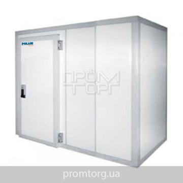 Холодильная камера Polair КХН-13,22 купить в Белой Церкви