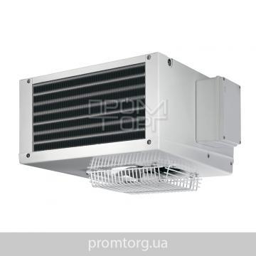 Воздухоохладители купить в Белой Церкви