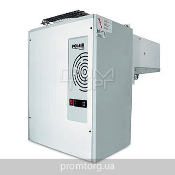 Холодильные агрегаты: Моноблоки