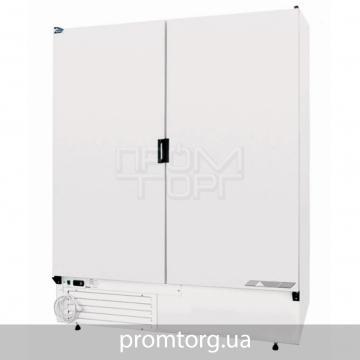 Холодильный шкаф Cold
