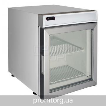 Морозильный шкаф на барную стойку