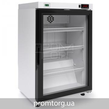 Холодильный шкаф 60 л универсальный