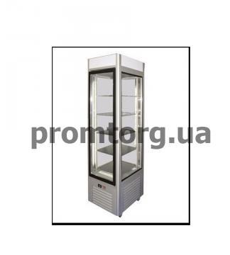 Кондитерский шкаф Torino