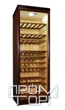 Холодильный шкаф для вина Whirlpool ADN 231 (Литва)