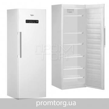Холодильный шкаф среднетемпературный глухой Whirlpool ACO 060