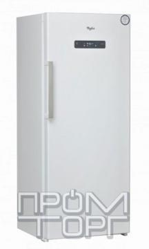 Шкаф морозильный глухой Whirlpool ACO 070 с системой No Frost купить в Белой Церкви