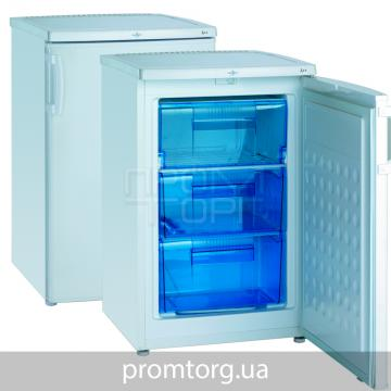 Маленький морозильный шкаф Scan SFS 110 купить в Чернигове