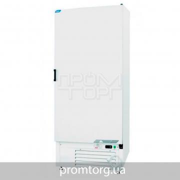 Глухой холодильный шкаф Cold S 700 купить в Чернигове