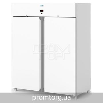 Шкаф холодильный среднетемпературный Гольфстрим Sv 114-S купить в Чернигове