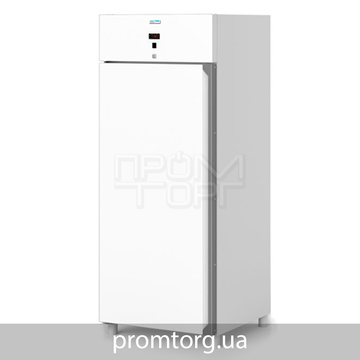 Шкаф холодильный среднетемпературный Гольфстрим Sv 107-S купить в Чернигове