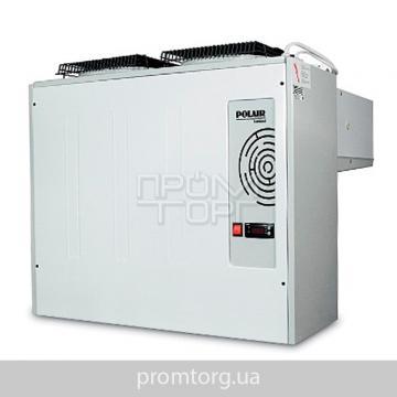 Моноблок POLAIR MB 211,214,216,220 S низкотемпературный -10...-21 °C до 19,2 м.куб купить в Чернигове