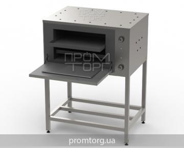 Шкаф жарочный односекционный ШЖЭ-1 купить в Чернигове