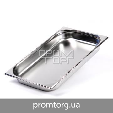Гастроемкости GN 1/3 325x176 купить в Киеве