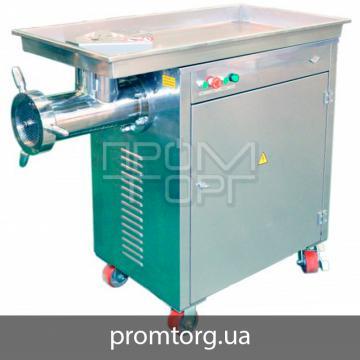 Мясорубка электрическая промышленная МИМ-1000 (380В) ТоргМаш Беларусь купить в Чернигове