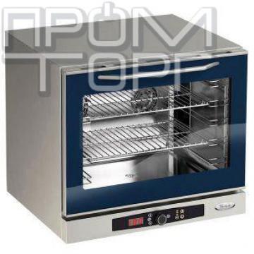 Промышленная конвекционная печь Whirlpool AFO 603