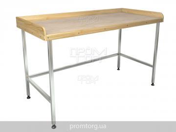 Столы для мучных работ  купить в Чернигове
