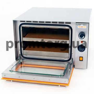 Печь для пиццы ЭДМ-2/НП Мини
