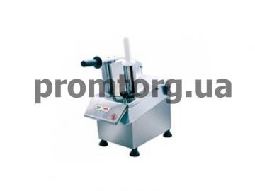 Овощерезка Inoxtech (Италия) HLC-300 купить в Белой Церкви