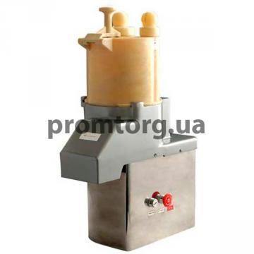Машина для переработки овощей МПО-1-02 (резательная) ТоргМаш (Беларусь)