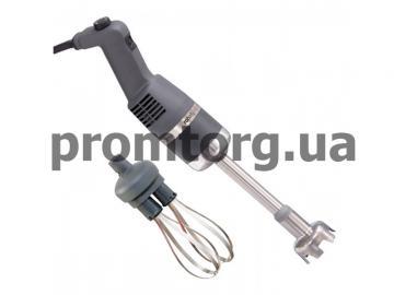 Миксер погружной Robot coupe MINI MP 240 COM купить в Чернигове