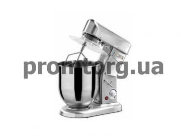 Миксер планетарный Fimar SL-B7 с чашей на 7 л купить в Чернигове