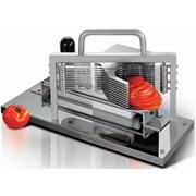 Слайсер Inoxtech HT-5.5 для томатов