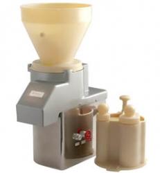 Машина для переработки овощей МПО-1-03 (220В) (резательная)