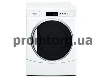 Сушильная машина Whirlpool AWZ 10 CDS/PRO
